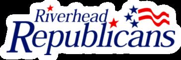 Riverhead Republican Committee